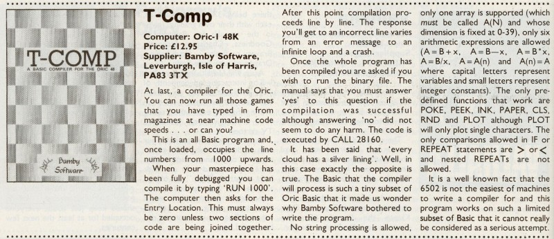 tcompreview_whichmicrofeb1984_p98.jpg